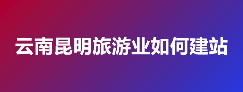 1567403287607371_副本.png